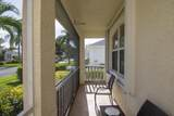 502 Galatone Court - Photo 3