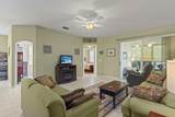 502 Galatone Court - Photo 4