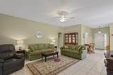 502 Galatone Court - Photo 5