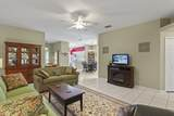 502 Galatone Court - Photo 6