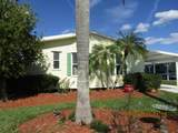 3804 Westchester Court - Photo 1