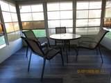 3804 Westchester Court - Photo 13