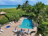 2700 Highway A1a - Photo 1