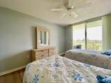 2700 Highway A1a - Photo 17