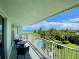 2700 Highway A1a - Photo 3