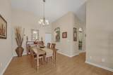 5221 Magellan Way - Photo 4