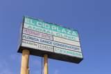 3008 Dixie Highway - Photo 4