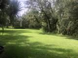 3942 Sabal Way - Photo 38
