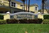 2000 Mariner Bay Boulevard - Photo 31
