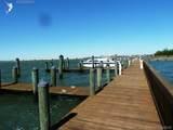 2000 Mariner Bay Boulevard - Photo 33