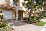 4812 Sawgrass Breeze Lot 2 Drive - Photo 2