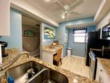 3200 Highway A1a - Photo 10