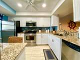 3200 Highway A1a - Photo 13
