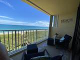 3200 Highway A1a - Photo 2