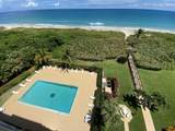 3200 Highway A1a - Photo 26