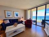 3200 Highway A1a - Photo 5