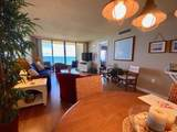 3200 Highway A1a - Photo 8