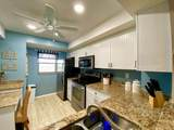 3200 Highway A1a - Photo 9