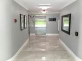 7847 Lakeside Boulevard - Photo 3