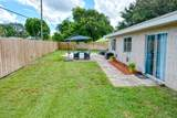 2279 13th Court - Photo 43