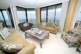 530 Ocean Drive - Photo 10