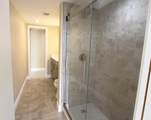 1200 Flagler Drive - Photo 18