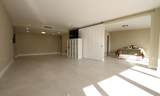 1200 Flagler Drive - Photo 19