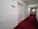 301 Croton Avenue - Photo 32