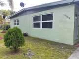 11752 Balsam Drive - Photo 3