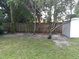 11752 Balsam Drive - Photo 48