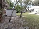 11752 Balsam Drive - Photo 50