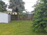 11752 Balsam Drive - Photo 52