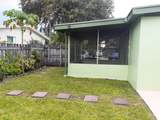11752 Balsam Drive - Photo 55