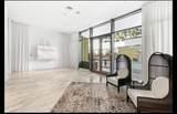 1300 Miami Avenue - Photo 30