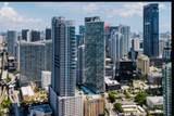 1300 Miami Avenue - Photo 31