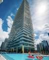 1300 Miami Avenue - Photo 34