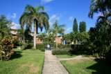 1505 Ocean Boulevard - Photo 30