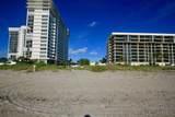 1505 Ocean Boulevard - Photo 33