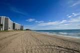1505 Ocean Boulevard - Photo 34