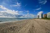 1505 Ocean Boulevard - Photo 35