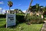 1505 Ocean Boulevard - Photo 41