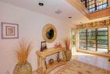6500 Winged Foot Drive - Photo 14