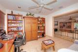 6500 Winged Foot Drive - Photo 22