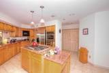 6500 Winged Foot Drive - Photo 31