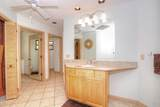 6500 Winged Foot Drive - Photo 45