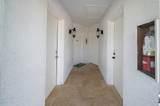 420 Northlake Court - Photo 6