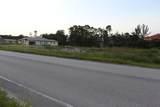13317 Orange Boulevard - Photo 2
