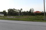 13317 Orange Boulevard - Photo 3
