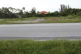 13317 Orange Boulevard - Photo 4