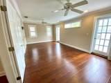 721 5th Court - Photo 10